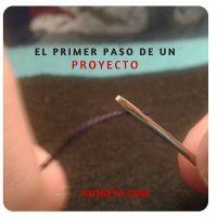 El proyecto como herramienta educativa