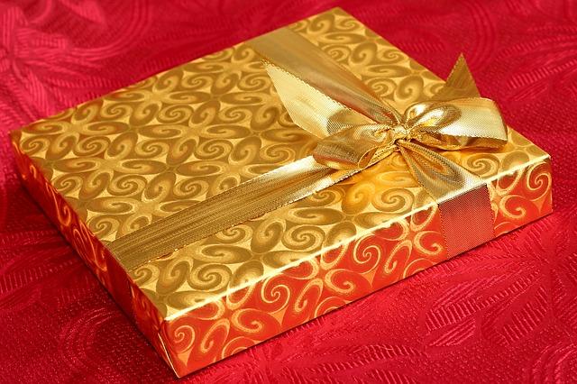 Saber acompañar es un regalo que hacemos a los demás