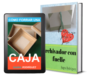 Ebooks de Rusketa