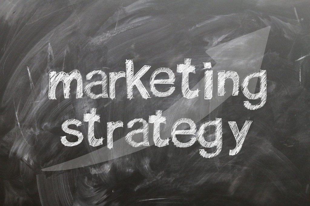 Estrategias de marketing con cartón