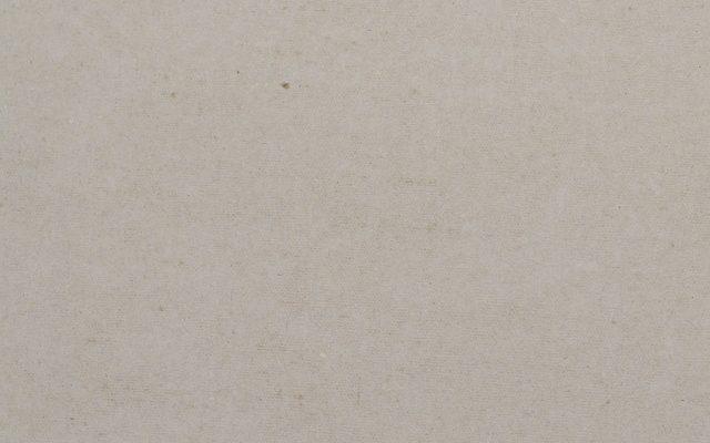 Cartón gris